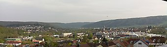 lohr-webcam-22-04-2016-18:10