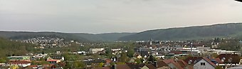 lohr-webcam-22-04-2016-18:30