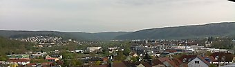 lohr-webcam-22-04-2016-18:40