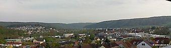 lohr-webcam-22-04-2016-18:50