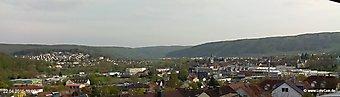 lohr-webcam-22-04-2016-19:00