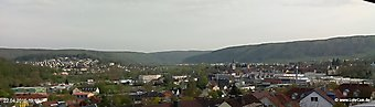 lohr-webcam-22-04-2016-19:10