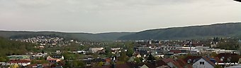 lohr-webcam-22-04-2016-19:20