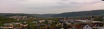 lohr-webcam-22-04-2016-19:50