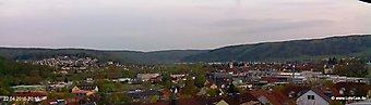 lohr-webcam-22-04-2016-20:10
