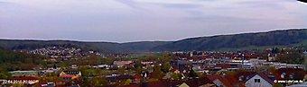 lohr-webcam-22-04-2016-20:20