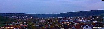 lohr-webcam-22-04-2016-20:40