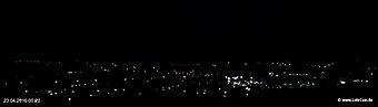 lohr-webcam-23-04-2016-00:20