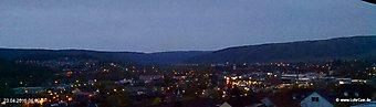 lohr-webcam-23-04-2016-06:00