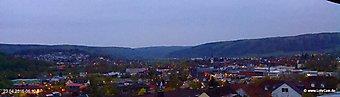 lohr-webcam-23-04-2016-06:10
