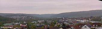 lohr-webcam-23-04-2016-06:50