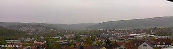 lohr-webcam-23-04-2016-07:20
