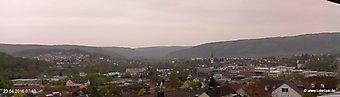 lohr-webcam-23-04-2016-07:40