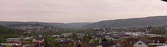 lohr-webcam-23-04-2016-07:50