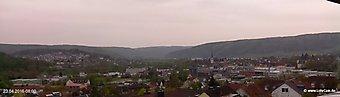 lohr-webcam-23-04-2016-08:00