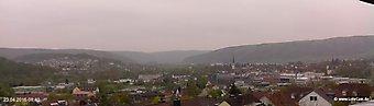 lohr-webcam-23-04-2016-08:40