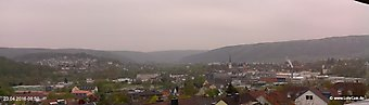 lohr-webcam-23-04-2016-08:50