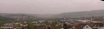 lohr-webcam-23-04-2016-09:10