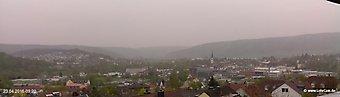 lohr-webcam-23-04-2016-09:20