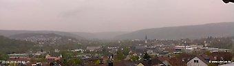 lohr-webcam-23-04-2016-09:40