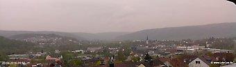 lohr-webcam-23-04-2016-09:50