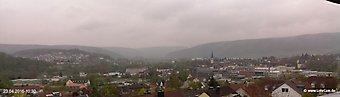lohr-webcam-23-04-2016-10:30
