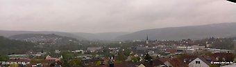 lohr-webcam-23-04-2016-10:40