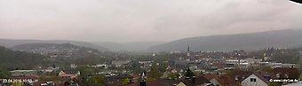 lohr-webcam-23-04-2016-10:50