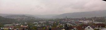 lohr-webcam-23-04-2016-11:00