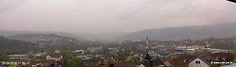 lohr-webcam-23-04-2016-11:10