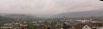 lohr-webcam-23-04-2016-11:20