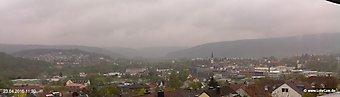 lohr-webcam-23-04-2016-11:30