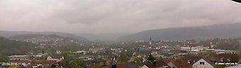 lohr-webcam-23-04-2016-11:40