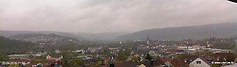 lohr-webcam-23-04-2016-11:50