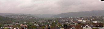 lohr-webcam-23-04-2016-12:00