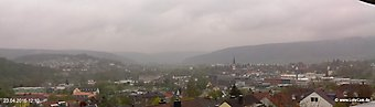 lohr-webcam-23-04-2016-12:10