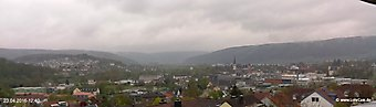 lohr-webcam-23-04-2016-12:40