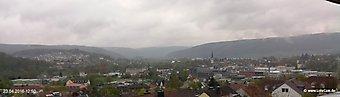 lohr-webcam-23-04-2016-12:50