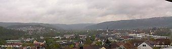 lohr-webcam-23-04-2016-13:00