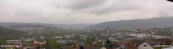 lohr-webcam-23-04-2016-13:10