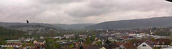 lohr-webcam-23-04-2016-13:40