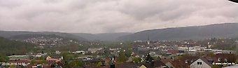 lohr-webcam-23-04-2016-14:00