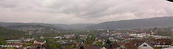lohr-webcam-23-04-2016-14:20