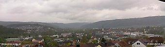 lohr-webcam-23-04-2016-14:30
