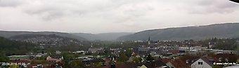 lohr-webcam-23-04-2016-15:20