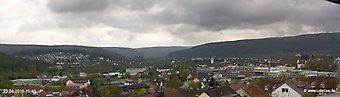 lohr-webcam-23-04-2016-15:40