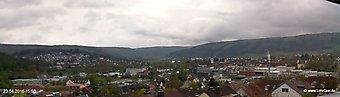 lohr-webcam-23-04-2016-15:50