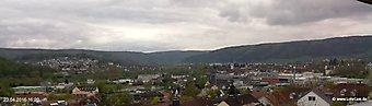 lohr-webcam-23-04-2016-16:20