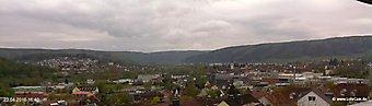 lohr-webcam-23-04-2016-16:40