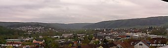 lohr-webcam-23-04-2016-16:50